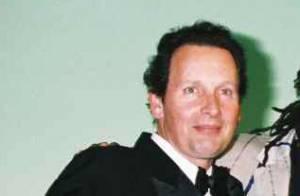 L'acteur et grand reporter Jean-Philippe Chatrier est mort : la fille d'Yves Mourousi a été la dernière à lui parler...