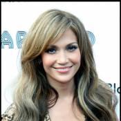 Jennifer Lopez : En diva du hamac ou en mamma attendrissante, elle est magnifique !