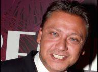 Casting AZ : Valéry Zeitoun a trouvé sa nouvelle star et le gagnant est...  (Réactualisé)