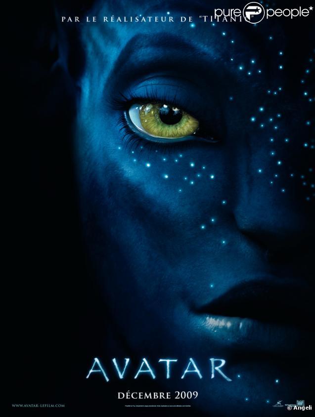 Avatar a engrangé 2,7 milliards de dollars de recettes depuis sa sortie.