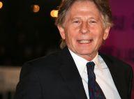 Affaire Roman Polanski : L'extradition est refusée... Le cinéaste est libre ! (réactualisé)