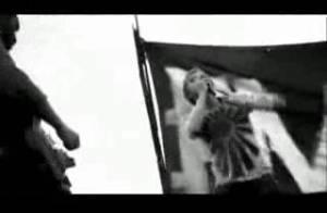 VIDEO : le chanteur et le guitariste de Kyo présentent leur nouveau groupe