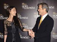 Mel Gibson a-t-il battu la mère de son bébé ? Ecoutez les nouvelles preuves, alors qu'un témoin clé se manifeste...