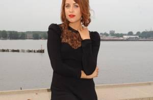 Peaches Geldof : Elle a minci et se transforme en fille modèle !