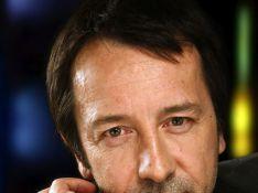 TV : Jean-Hugues Anglade et Elza Zylberstein dans 'La Double Inconstance de Marivaux'...