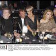 Photos Exclusives, interdiction de reproduction : L'anniversaire de Johnny Hallyday organisé par sa femme Laeticia, un pur moment de bonheur !