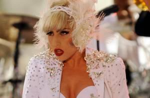 Lady Gaga : Son empire... attaqué de toutes parts !