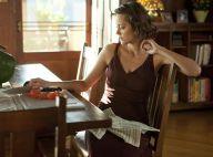 """Regardez Marion Cotillard, Leonardo DiCaprio et Ellen Page revenir sur """"Inception""""... qui prend la tête du box-office US !"""