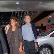 Mort de Bernard Giraudeau : Tohra, sa dernière compagne, raconte ses ultimes instants...