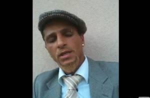 Secret Story 4 : Ahmed, viré de la maison des secrets... veut monnayer des révélations choc sur son exclusion !