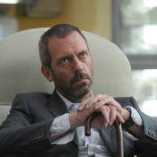 Dr House : Drogue, sexe, insultes... Le voilà en pleine tourmente judiciaire !