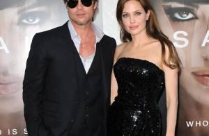 Angelina Jolie et Brad Pitt auraient acheté une demeure en Italie... pour plus de 31 millions d'euros !