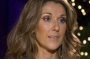 Céline Dion : concerts reportés et fête d'anniversaire menacée...