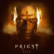 Regardez le séduisant Paul Bettany en prêtre tueur de vampires !