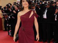 Salma Hayek et Jennifer Lopez : Les deux beautés latines ont littéralement craqué pour un précieux Italien !