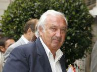 Marcel Campion, le roi des forains, est en deuil...