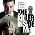 Casey Affleck, Jessica Alba et Kate Hudson à l'affiche de  The Killer inside me , en salles le 11 août 2010