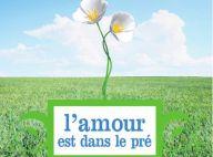 L'Amour est dans le pré : Pascal et Sylvie abandonnés et... des prétendantes sur le départ !
