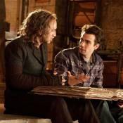 Regardez le magicien Nicolas Cage vous donner une deuxième leçon de sorcellerie !