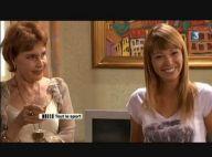 Plus Belle La Vie : Johanna, Samia ou Boher... Découvrez leurs fous rires incontrôlés !