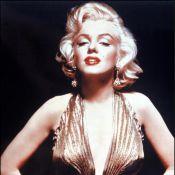 Marilyn Monroe : 48 ans après sa mort, la star reste LA référence hollywoodienne... Retour en images !