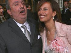 Dominique Farrugia est papa !