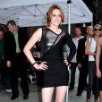 Brian Atwood est LE chausseur en vogue du moment... Eh oui, cet américain habille désormais les pieds de toutes les grandes stars comme Kristen Stewart !