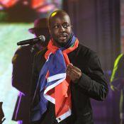 Wyclef Jean : Son premier spot de campagne où il ne dit... rien !