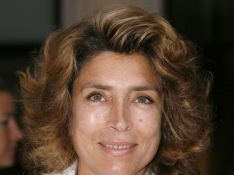 Marie-Ange Nardi remplace Laurent Cabrol sur TF1