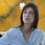 Charlotte Gainsbourg, Monica Bellucci et Jessica Alba ne séduisent plus...