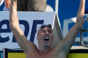 Euro de natation : Revivez le triomphe sur le fil de Sébastien Rouault, médaille d'or sur 1500m !