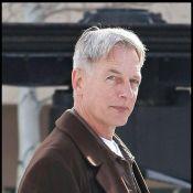 NCIS : Mark Harmon abandonne son rôle de Gibbs, mais...