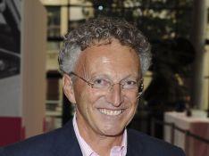 Nelson Monfort : Un sens de l'humour aussi douteux que Gérard Holtz ?