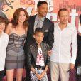 Si Dany Boon a trouvé du temps pour partir en vacances avec sa famille et son copain Arthur à Saint-Tropez, au mois d'août, il n'en avait pas assez en revanche pour jouer dans le second film du réalisateur Jeremy Leven...
