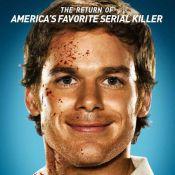 Quand Dexter flirte avec Prison Break !