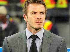 La soeur de David Beckham, qui vit au crochet de la société, sombre : son compagnon retourne en prison !