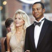 Tiger Woods divorcé : Elin, une femme libre... et riche ?