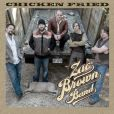 Zac Brown Band,  Chicken Fried