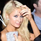 """Paris Hilton, libérée de prison : """"Ce n'était pas mon sac !"""""""