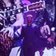 Stromae en concert à Hanovre le 27 août