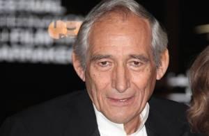 Mort d'Alain Corneau : Les hommages de Nicolas Sarkozy et Bertrand Tavernier, et l'annonce de ses obsèques...