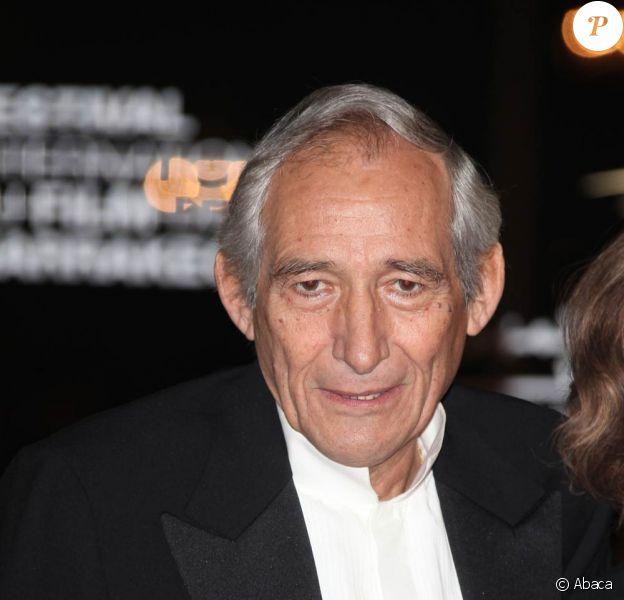 Alain Corneau est mort le 30 août 2010, à l'âge de 67 ans.
