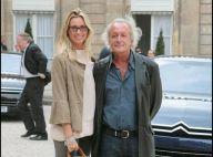 Didier Barbelivien, heureux futur papa de jumelles, dit tout de sa vie très rock'n'roll !