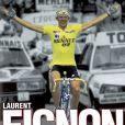 Laurent Fignon, champion plein de superbe et homme de caractère, s'est éteint le 31 août 2010 à la Pitié-Salpêtrière, emporté par le cancer contre lequel il se battait ouvertement depuis le printemps 2009...