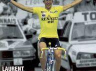 """""""C'était Fignon"""" : Le souvenir bouleversant d'un champion plein de superbe, d'un homme chevaleresque et noble..."""