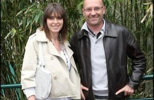Laurent Fignon : Les témoignages poignants de sa femme, Valérie, et de son fils, sur ce