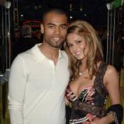 Cheryl Cole : Ca y est, elle est enfin divorcée !