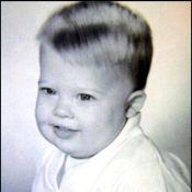 Jessica Alba, Eva Longoria, Brad Pitt, Miley Cyrus... Saurez-vous les reconnaître lorsqu'ils étaient bébés ?