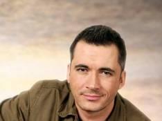 TV : Olivier Minne aux commandes de la Fête de la musique !