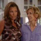Desperate Housewives : Découvrez les premières minutes de la saison 7 !